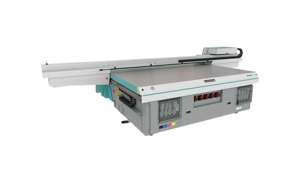 Fuji Acuity 36 Wide Format UV Flatbed