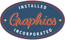 Installed Graphics